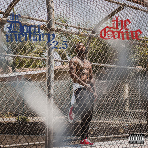 The Documentary 2.5 The Game