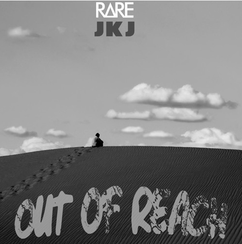 JKJ - Out Of Reach brainofbmw