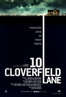 Cloverfield_Lane movie review