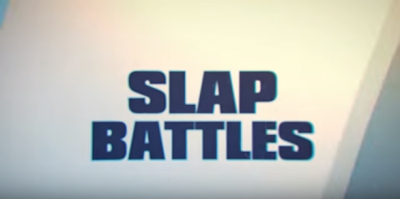 SLAP Battles: Success vs Fear (Cutright vs B. Meads)