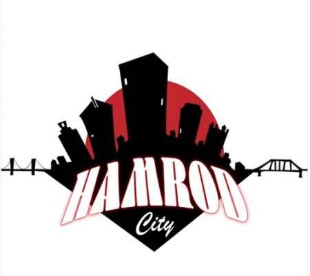 hamrod city podcast