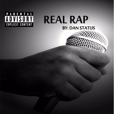 real rap podcast
