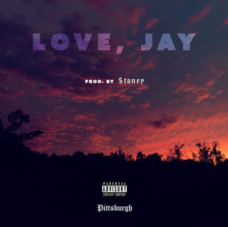 Love, Jay (Prod By $toney)