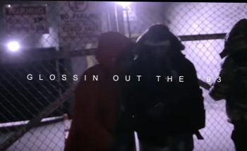 Gloss Gang '93 Freestyle Feat Fa$t Life Prod By Adrian Lau